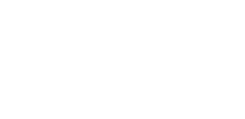 RM Consulting